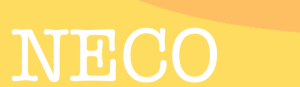 cropped-NECO_logo.png