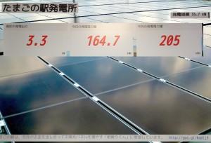 たまごの駅パネル設置完了20140613ex copy